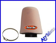 Filtr powietrza TWIN AIR CAN-AM Outlander Renegade 500 650 800 156052FR